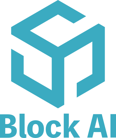 BlockAI Tech