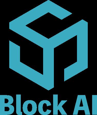 BlockAI Tech